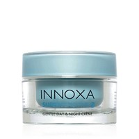 Innoxa Super Sensitive Gentle Day & Night Cream (50ml)