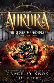 Aurora by Graceley Knox