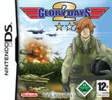 Glory Days 2 for Nintendo DS
