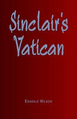 Sinclair's Vatican by Essdale Wilson image