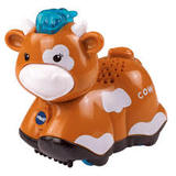VTech: Toot-Toot Farm Animals - Cow