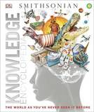 Knowledge Encyclopedia by Dorling Kindersley