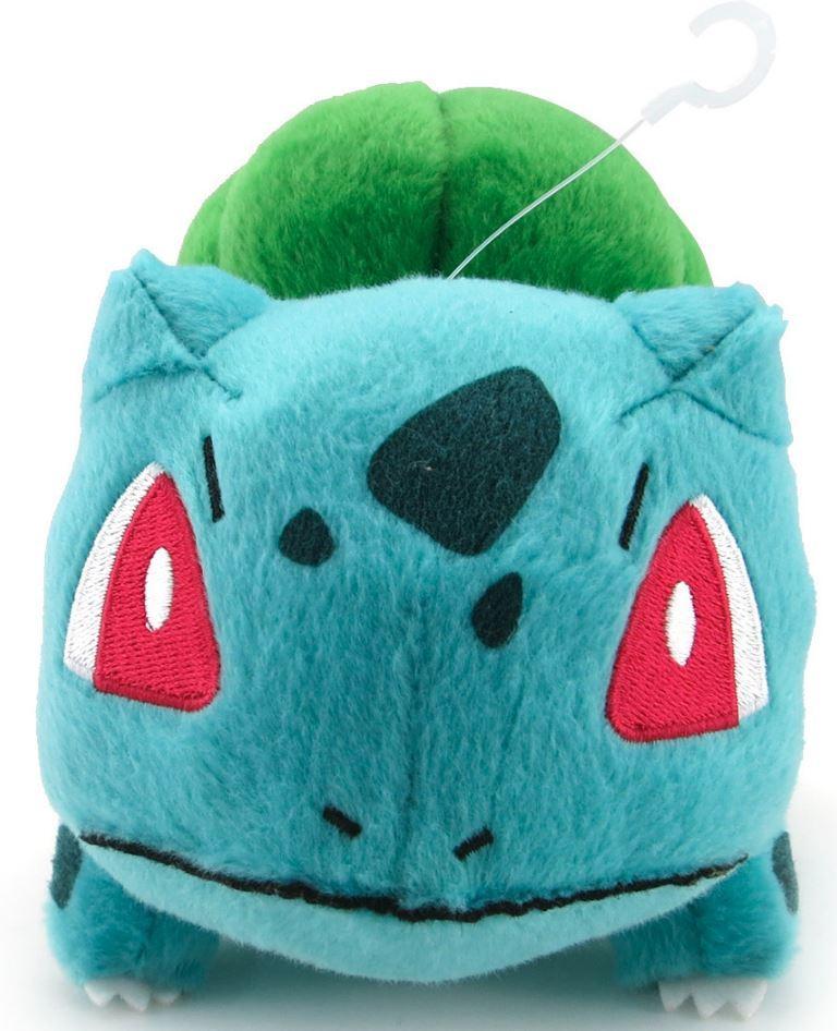 Pokemon Plush - Bulbasaur (20cm) image