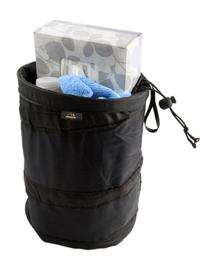 Armor All: Collapsible Pop-up Organiser image
