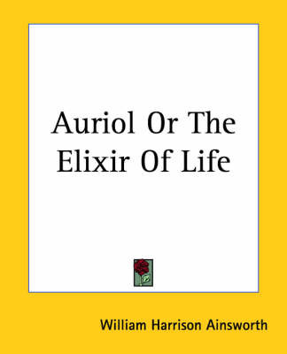 bones the elixir of life essay Sample essay - week 6: life and water: why do we follow the water, and where is that taking us the elixir of life.