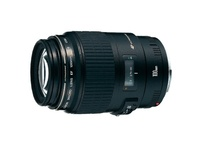 Canon EF 100mm f/2.8 Macro USM image