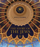 Story of the Jews by David Goldberg