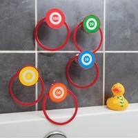 Bathtime Hoopla