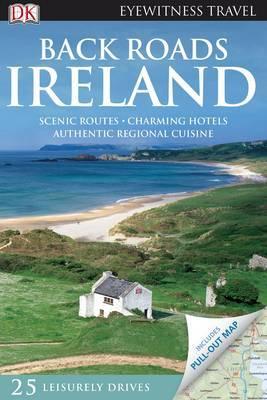 Back Roads Ireland image