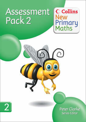 Assessment Pack 2