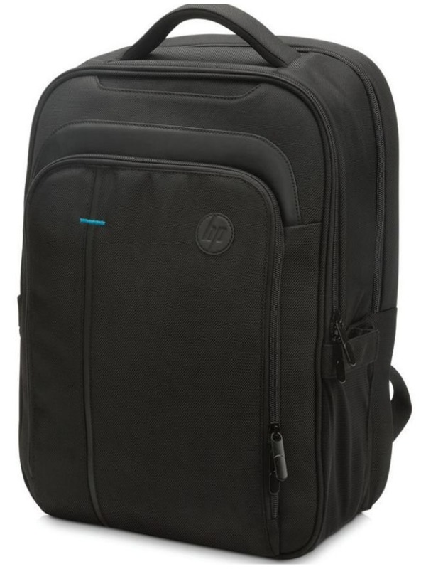 "HP 15.6"" Legend - Laptop Backpack"