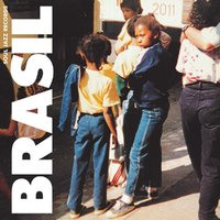Brasil (LP) by Various Artists