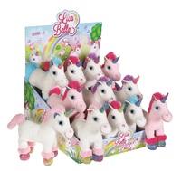 Gipsy: Licabella Sparkle - Unicorn Plush (Assorted Designs)