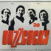 30 by Buzzcocks