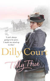 Tilly True by Dilly Court image