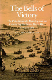 The Bells of Victory by Richard Middleton