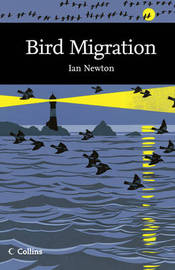 Bird Migration by Ian Newton image