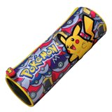 Pokemon: Pikachu Pencil Case