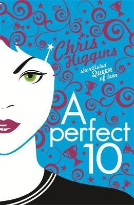A Perfect 10 by Chris Higgins