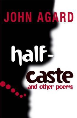 Half-Caste: Level 4-5 by Sue Hackman image