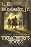 Treachery's Tools by L.E Modesitt