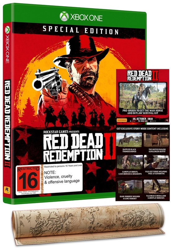 Red dead redemption limited edition xbox 360 game youtube.