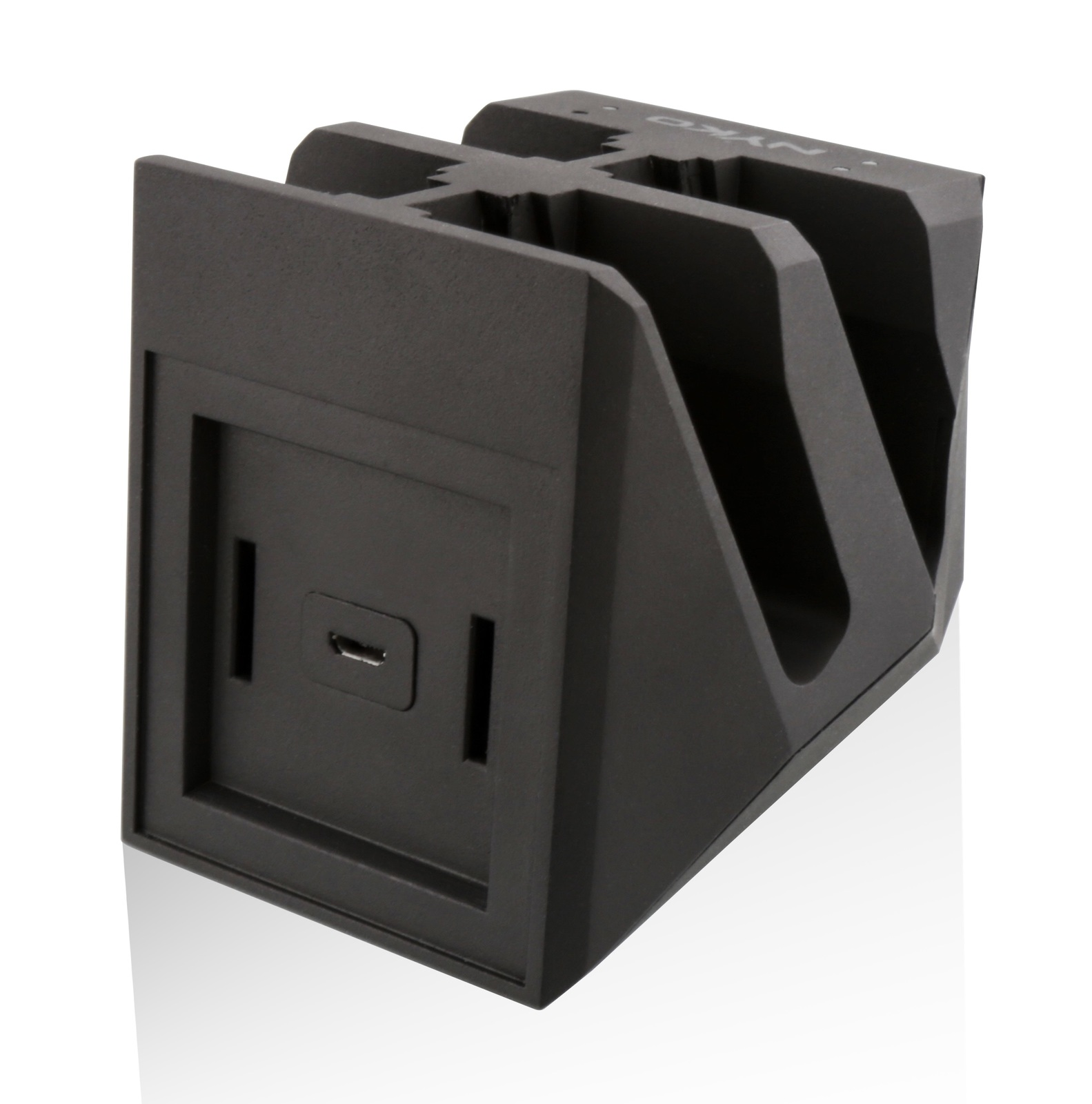 Nyko Charge Block for Joy-Con for Switch image