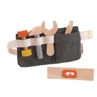Plan Toys : Tool Belt
