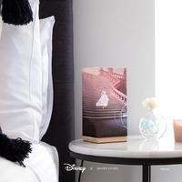 Disney: Kami Lamp - Cinderella image