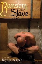 Ransom Slave by Richard Andrews (Institute of Education, UK) image