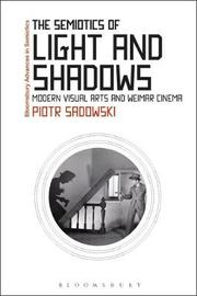 The Semiotics of Light and Shadows image