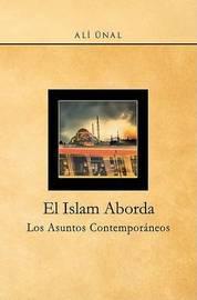El Islam Aborda by Ali Unal image