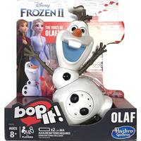 Bop It: Frozen II - Olaf Edition