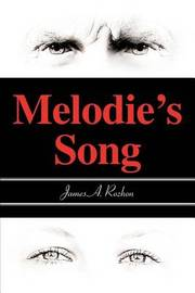 Melodie's Song by James A Rozhon image