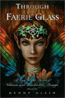 Through the Faerie Glass by Kenny Klein image