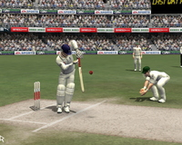 Cricket 07 for PC Games image