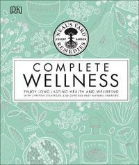 Neal's Yard Remedies Complete Wellness by Neal's Yard Remedies