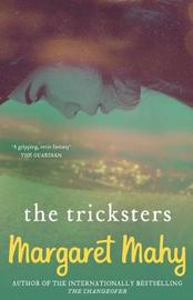 The Tricksters by Margaret Mahy