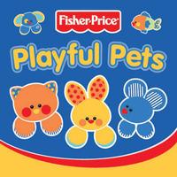 Playful Pets image