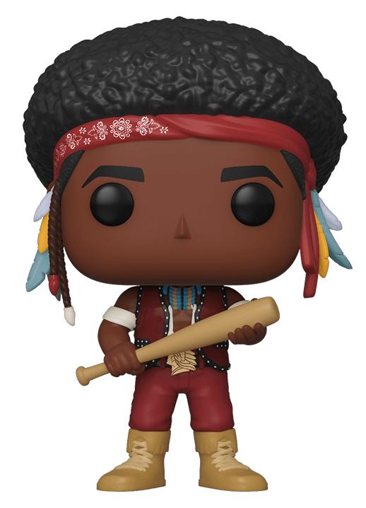 The Warriors: Cochise - Pop! Vinyl Figure