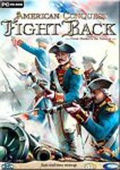 American Conquest: Fight Back for PC Games