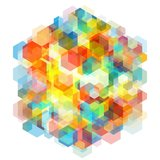 Polaris by Tesseract