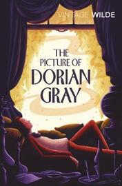The Picture of Dorian Gray by Oscar Wilde image