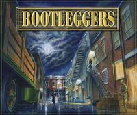Bootleggers image