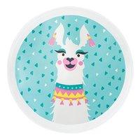 Cool It - Llama