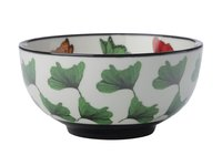 Christopher Vine The Sanctuary Rice Bowl (12.5cm)