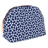 Sunnylife Make-Up Pouch - Andaman