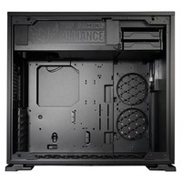 In-Win 101 TUF ROG Mid Tower Case