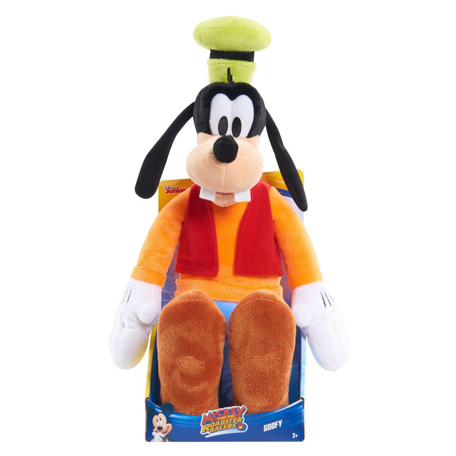 Disney: Classics Large Plush - Goofy image