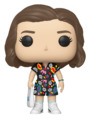 Stranger Things S3: Eleven (Mall Outfit) - Pop Vinyl Figure